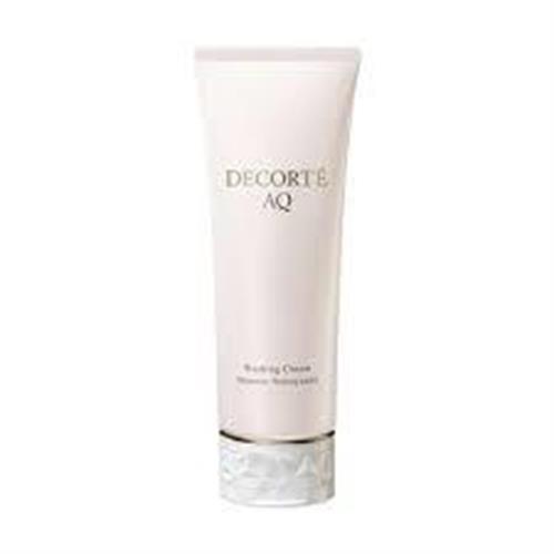 cosme-decorte-aq-washing-cream-125-ml