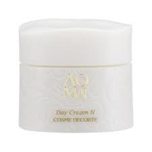 cosme-decorte-aqmw-day-cream-30-ml
