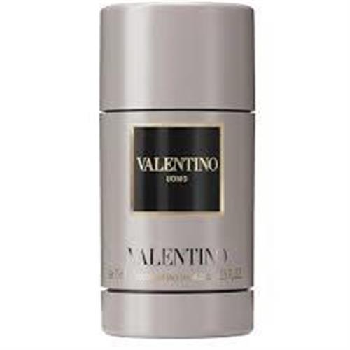 valentino-valentino-uomo-deo-stick-75-gr