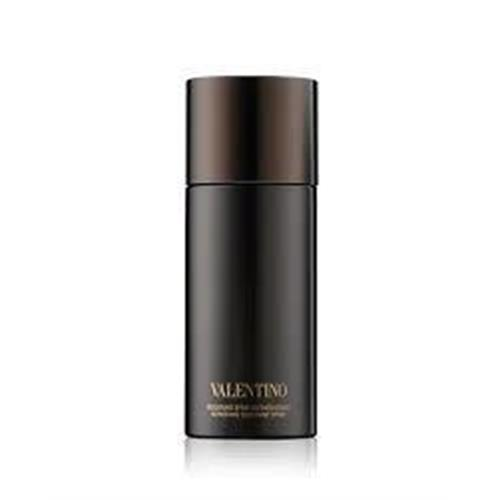 valentino-valentino-uomo-deo-spray-150-ml
