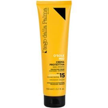 diego-dalla-palma-o-sole-mio-crema-protettiva-spf-15-150-ml
