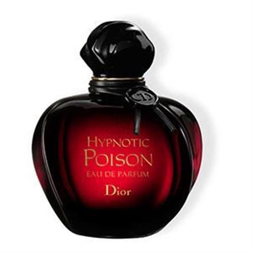 dior-hypnotic-poison-edp-100-ml-vapo