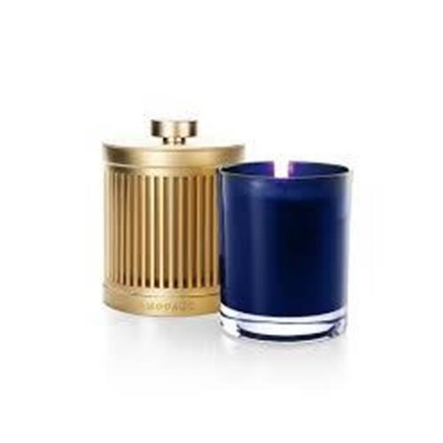 amouage-scented-candle-interlude-woman-refil