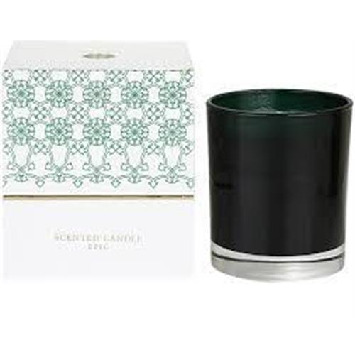 amouage-scended-candle-epic-refil