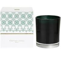 amouage-scended-candle-epic-refil_image_1