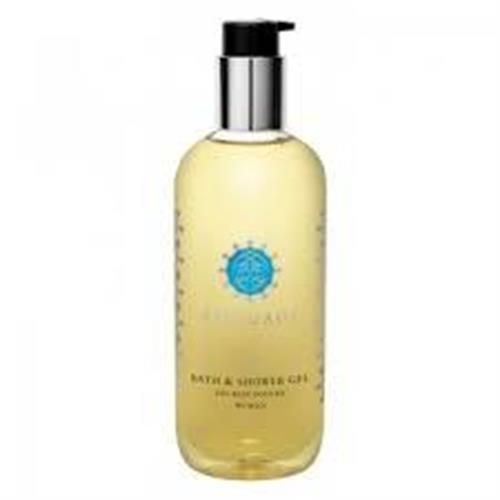 ciel-woman-shower-gel-300-ml