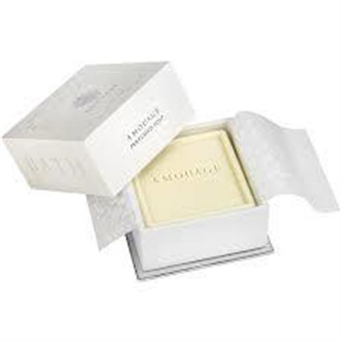 reflection-woman-soap-150-gr