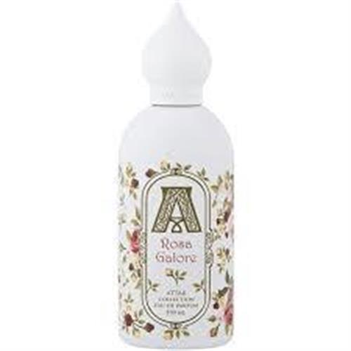 rosa-galore-edp-100-ml