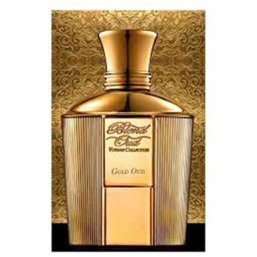 gold-oud-edp-60-ml