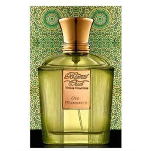 oud-marrakech-edp-60-ml