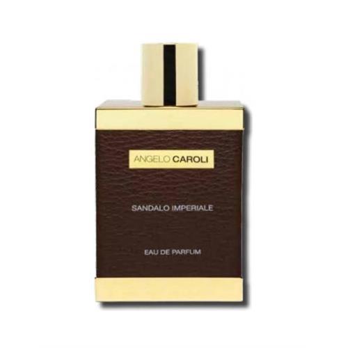 sandalo-imperiale-edp-100-ml