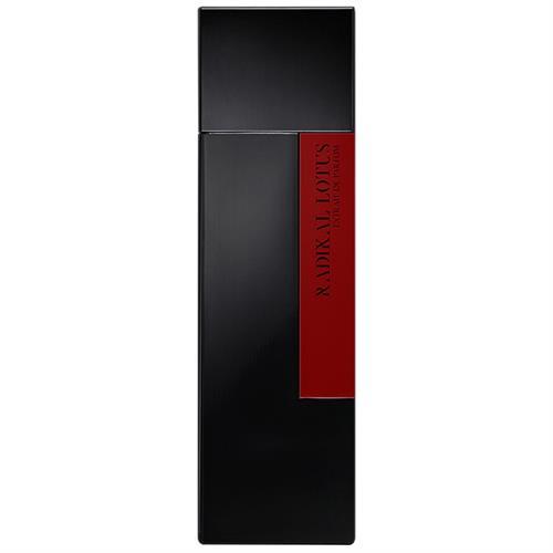 radical-lotus-extrait-de-parfum-100-ml