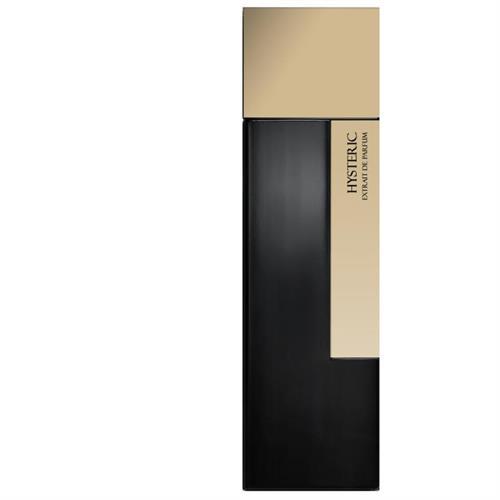 hysteric-extrait-de-parfum-100-ml