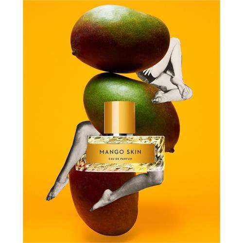 mango-skin-edp-100-ml