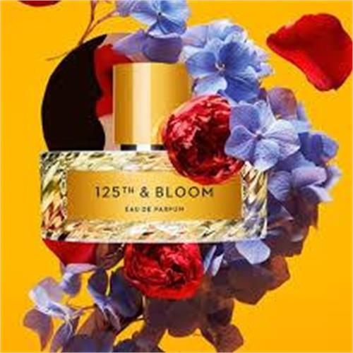 125th-bloom-edp-100-ml