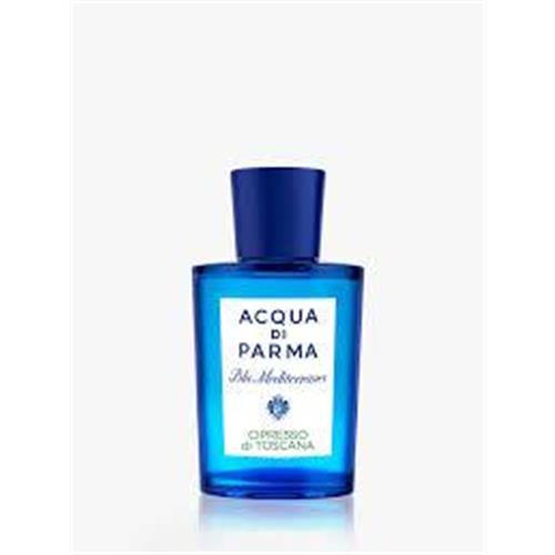 b-m-acqua-di-parma-gel-doccia-cipresso-di-toscana-200-ml