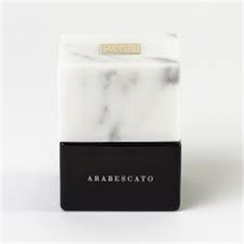 arabescato-edp-50-ml