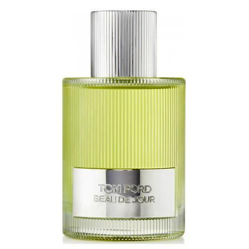 beau-de-jour-eau-de-parfum-50-ml-spray