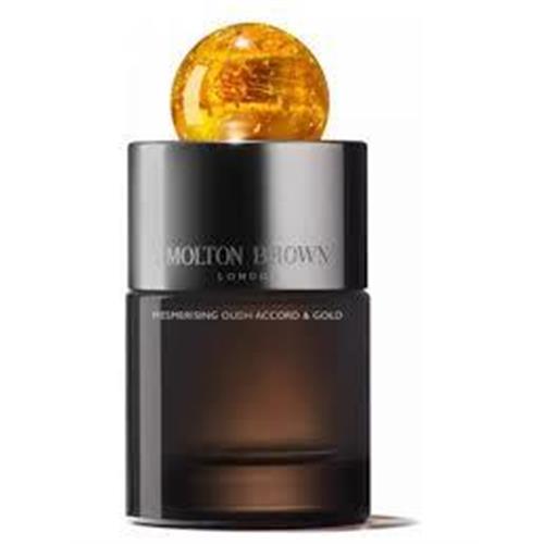 oudh-accord-gold-edt-100-ml