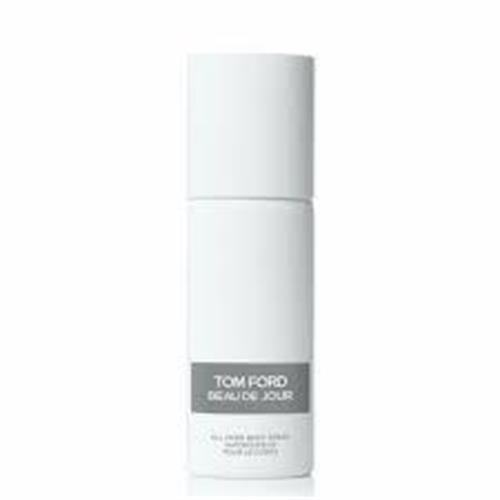 beau-de-jour-all-over-body-spray-150-ml