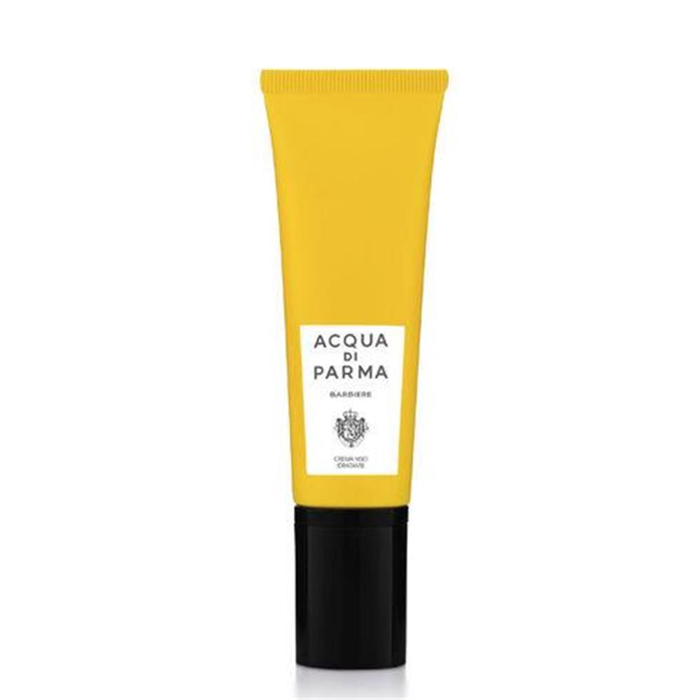 barbiere-crema-viso-idratante-50ml_medium_image_1