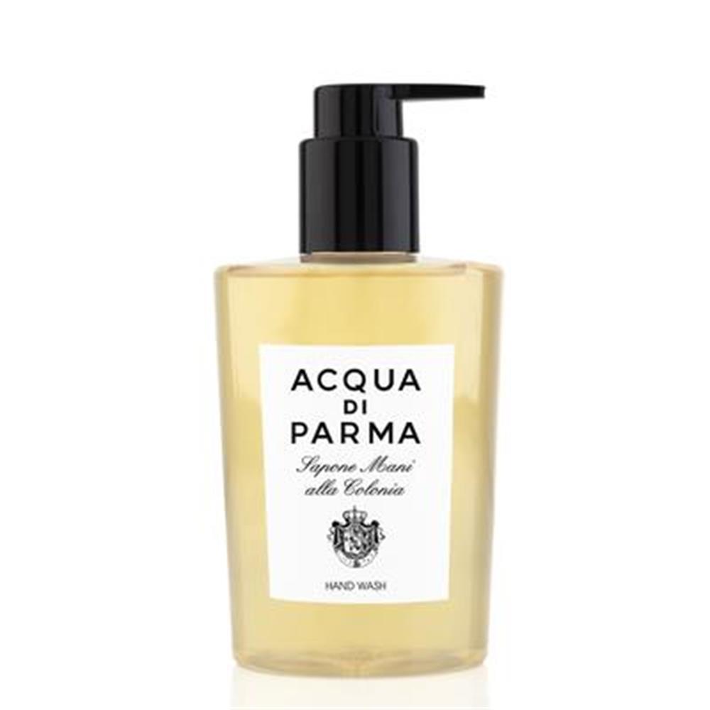 acqua-di-parma-colonia-sapone-liquido-mani-300ml_medium_image_1