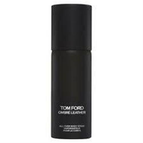 ombre-leather-all-over-body-spray-150-ml