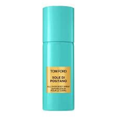 tom-ford-sole-di-positano-all-over-body-spray-150-ml