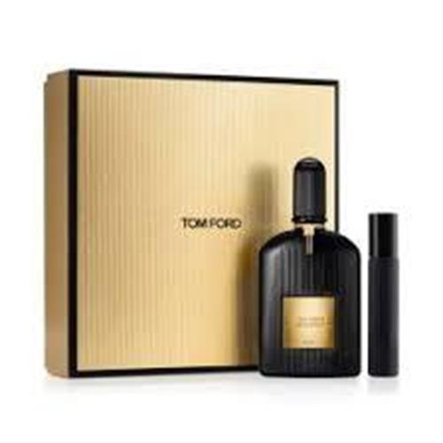 tom-ford-black-orchid-holiday-set-edp-50-ml