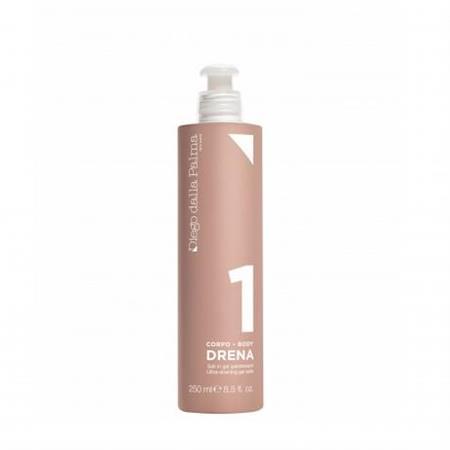1-drena-sali-in-gel-iperidratanti-250-ml