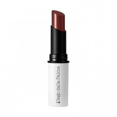 diego-dalla-palma-rossetto-lucido-semitr-shiny-lipstick-228