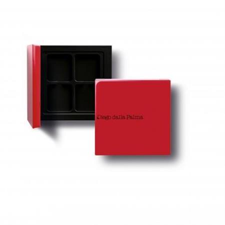 palette-refill-ombretti-2020