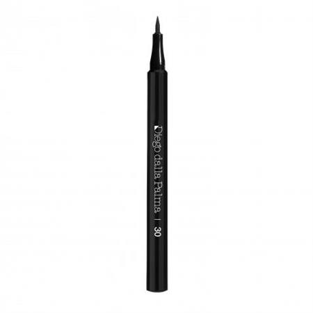 diego-dalla-palma-eyeliner-resistente-all-acqua-30
