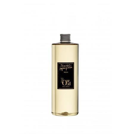 rose-oud-refill-500-ml