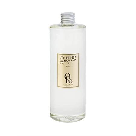 oro-refill-500-ml