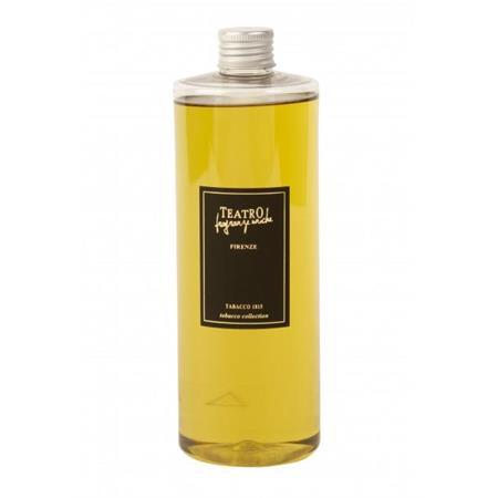 tabacco-1815-refill-500-ml