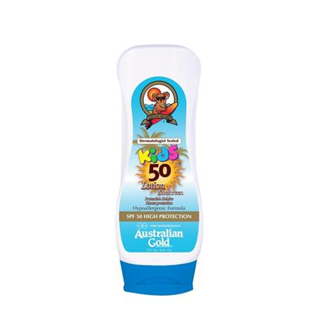 kids-lotion-sunscreen-spf-50-237ml-dermatologist-tested