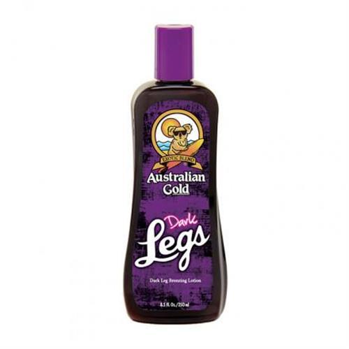 dark-legs-250-ml