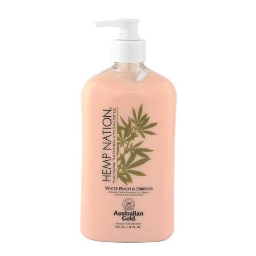 white-peach-hibiscus-bodyb-lotion-535-ml