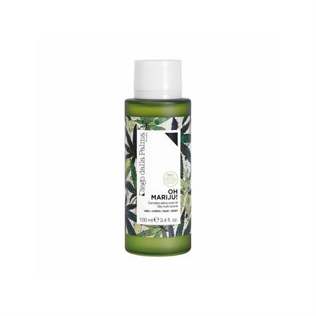 oh-mariju-cannabis-sativa-seed-oil-100-ml