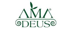 olio amadeus