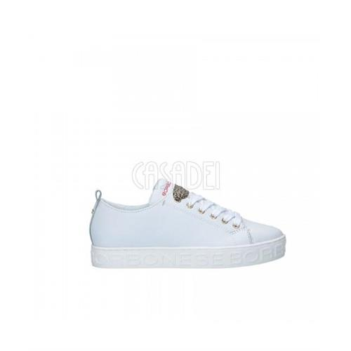 borbonese-woman-shoes-sneakers-6dp906-w13-050-white-leather