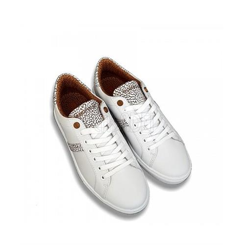 scarpe-donna-borbonese-sneakers-6dn922-g91-047-white-op-natural