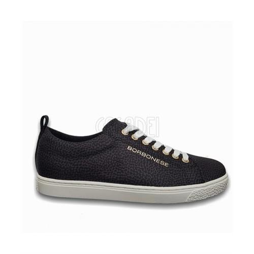 scarpe-donna-borbonese-sneakers-6dn900-d01-100-in-nylon-op-black