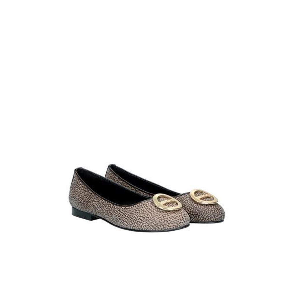 shoes-borbonese-ballerina-woman-in-leather-6dp909-695-m33-opl-natural_medium_image_1