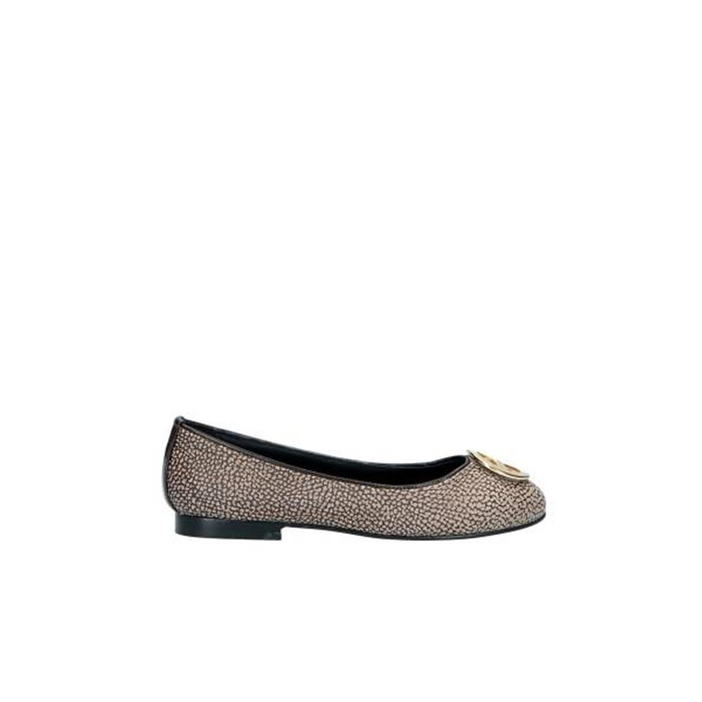 shoes-borbonese-ballerina-woman-in-leather-6dp909-695-m33-opl-natural_medium_image_3