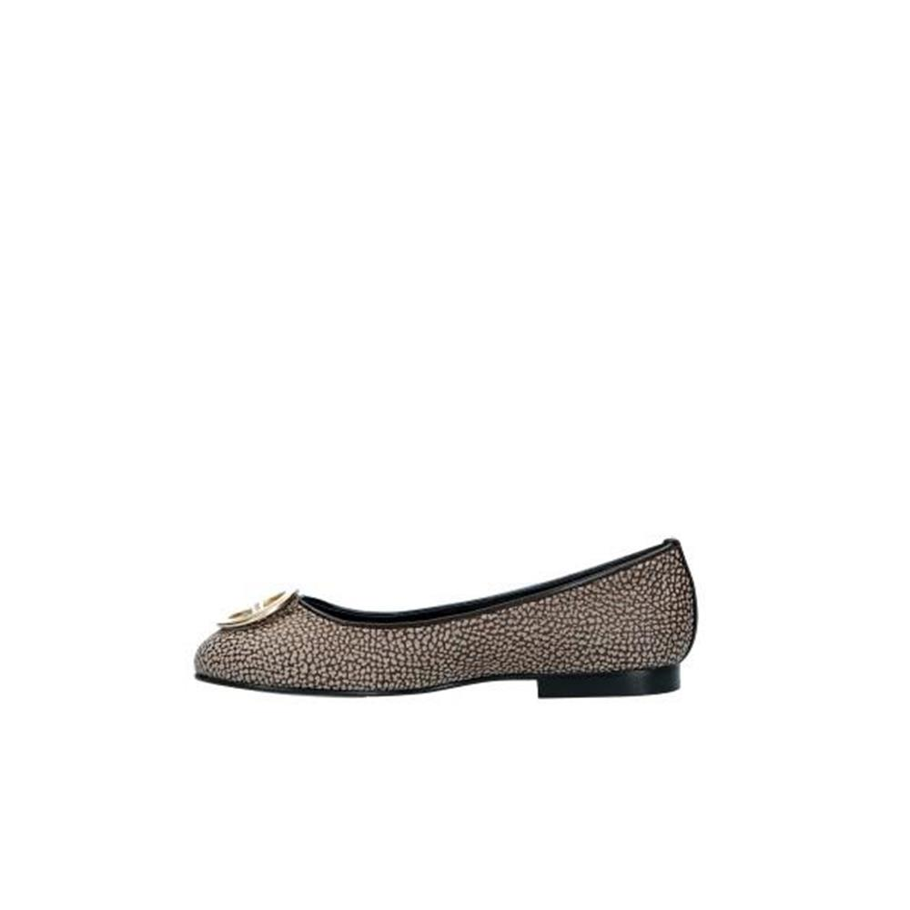 shoes-borbonese-ballerina-woman-in-leather-6dp909-695-m33-opl-natural_medium_image_4