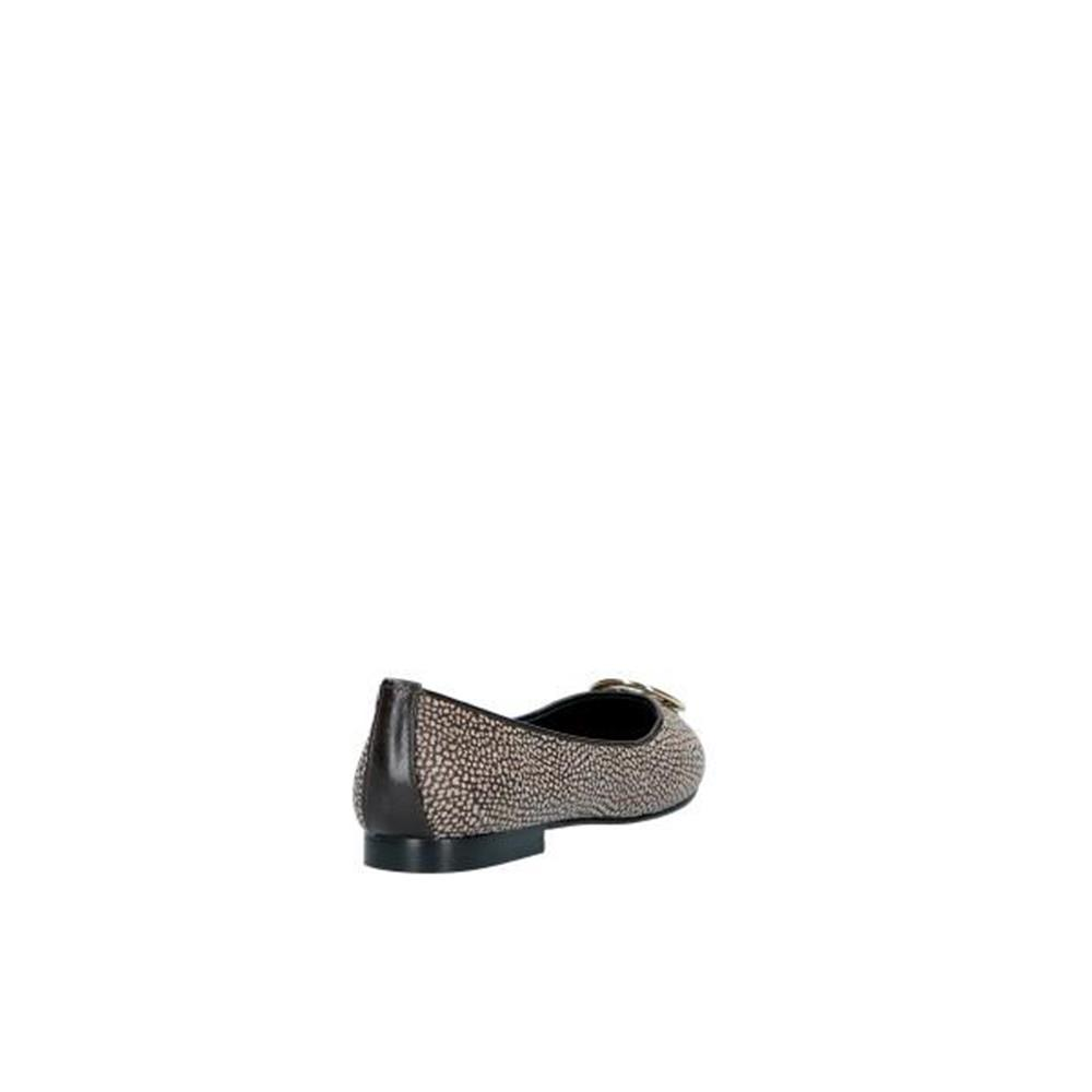 shoes-borbonese-ballerina-woman-in-leather-6dp909-695-m33-opl-natural_medium_image_5