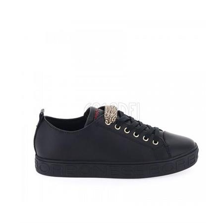 shoes-woman-borbonese-sneakers-6dp906-w13-100-black-leather