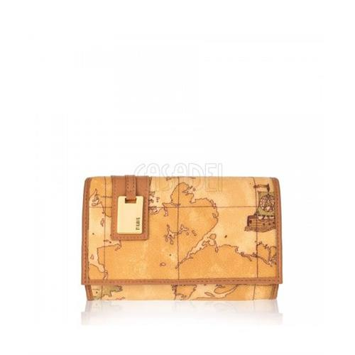 women-s-wallet-medium-alviero-martini-i-classe-cw-025-6000-geo-classic